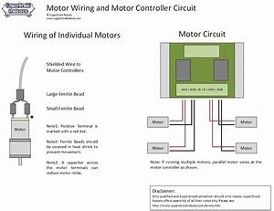 Electrical Power And Wiring