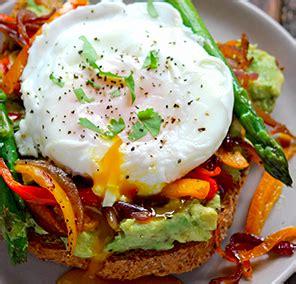 alimenti per dieta vegetariana come preparare la colazione per la dieta vegetariana