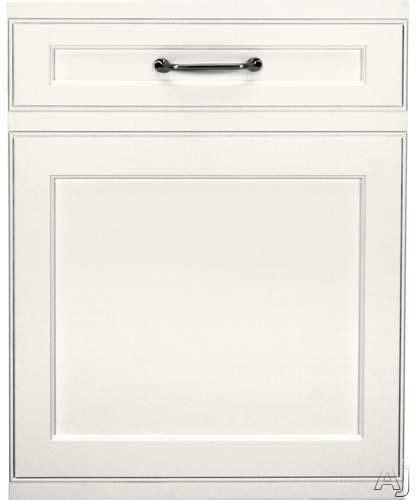 ge monogram dishwasher panel  match upper   integrated dishwasher fully integrated