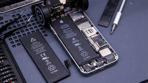 get iphone repair in chennai by techyuga call 9088888835 now
