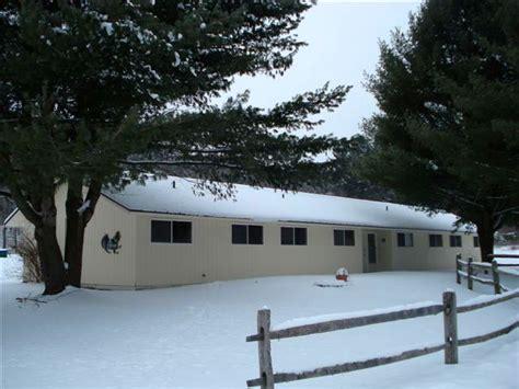 fletcher farm foundation properties 379 | building 2