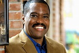 Cuba Gooding Sr. Says He Didn't Steal From Charity ...
