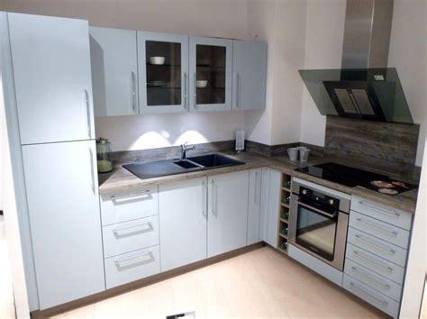 cuisine schmidt prix moyen id 233 es de d 233 coration et de mobilier pour la conception de la maison