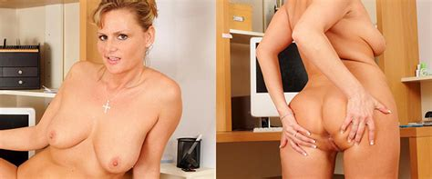 Free Cougar Sex Free Cougar Sex Is A Daily Updated