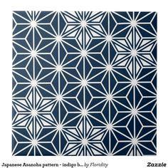 Canapã Japonais Foglie Di Canapa Asanoha Texture