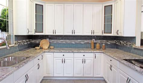 alpine white granite idea for bathroom home ideas collection