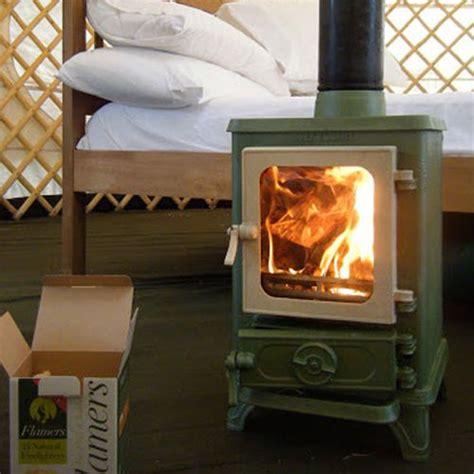 small stove review salamander  hobbit house