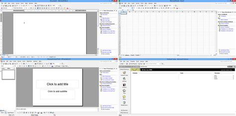Microsoft Office Xp Wikipedia