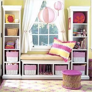 Kinderzimmer Aufbewahrung Ideen : die besten 17 ideen zu m dchenzimmer auf pinterest m dchenschlafzimmer m dchenzimmer und ~ Markanthonyermac.com Haus und Dekorationen