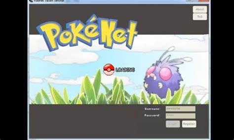 fan made pokemon games nintendo catches shuts down fan made pokemon mmo