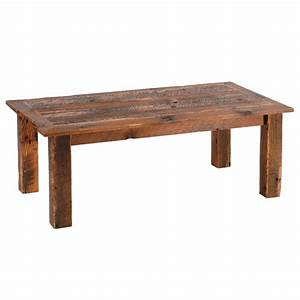 rustic coffee tables barnwood square open coffee table With 42 x 42 coffee table