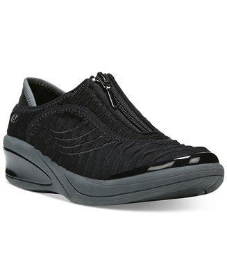 bzees fancy sneakers sneakers shoes macys