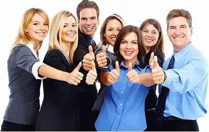 Translate Leadership Successful Team Staff Languages Leaders