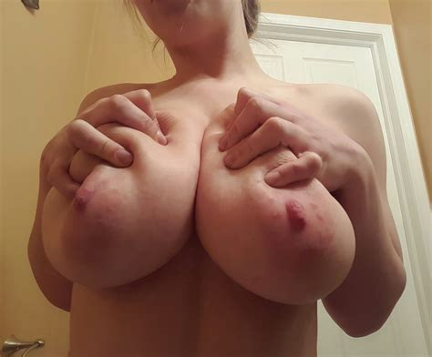 32hh Tits Squished Together 😘 F 18 Porn Photo Eporner