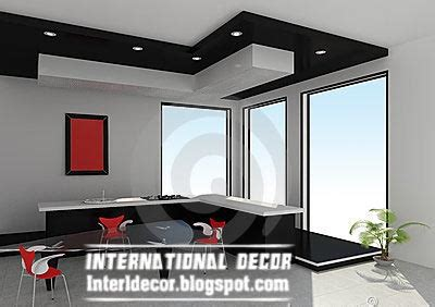 home interior catalog top catalog of kitchen ceiling designs ideas gypsum false ceiling part 1