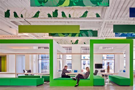 2012 top 100 design giants