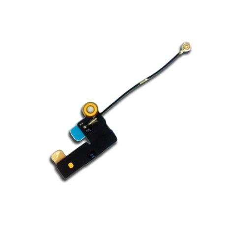 iphone 5 w fi antenna