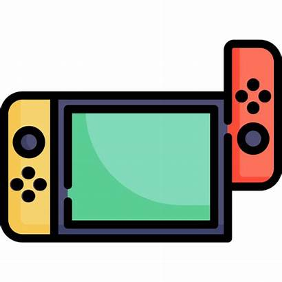 Console Icon Icons