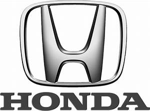 Honda Logo Png - image #44