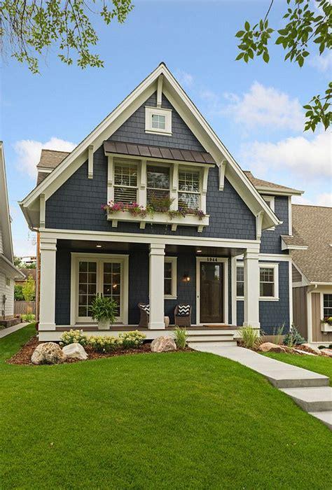 interior design ideas landscape house paint exterior