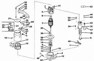 1987 Mercruiser 5 7 Outdrive Diagram