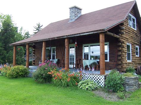 vermont log cabins search southern vermont real estate south vt home search