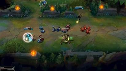 League Legends Marksman Riot Champions Improve Trying