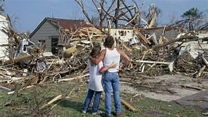 Wildfires  Hurricanes  U0026 Tornadoes Are  U201cin Season U201d  U2013 Is