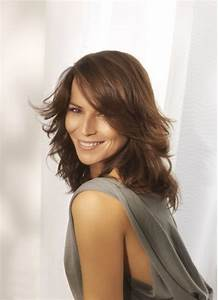 Coupe De Cheveux Qui Rajeunit : coiffures qui rajeunissent ~ Farleysfitness.com Idées de Décoration