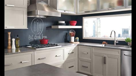 modular kitchen design ideas  modern kitchen ideas