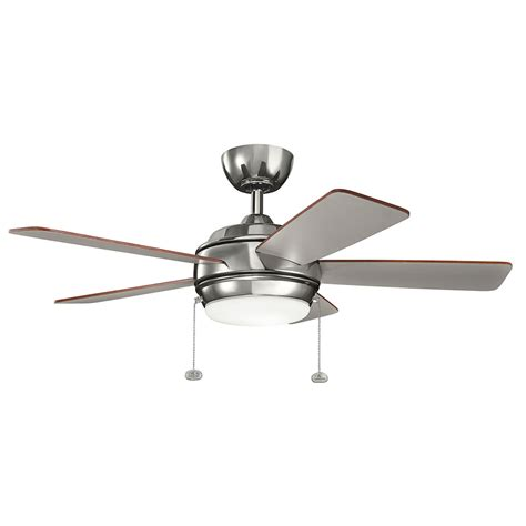 42 ceiling fan with light kit bellacor item 1708285 image zoom view