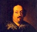 Alessandro Sforza (1572 - 1631) - Genealogy