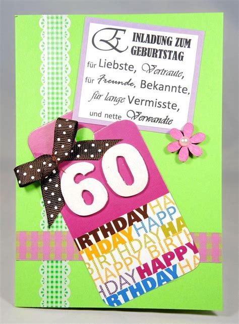 einladungskarten zum 60 geburtstag einladung zum paradies