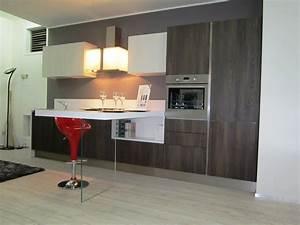 cucine arrital prezzi 54 images cucina onda arrital With meglio arrital o veneta cucine