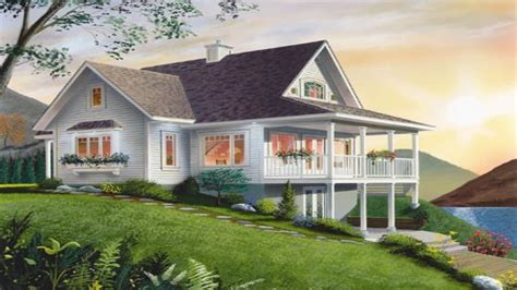 small cottage home plans small lake cottage house plans economical small cottage
