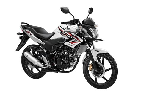 Viar Cross X 150 Wallpaper by Pilihan Warna Honda Cb150r Streetfire Wallpaper Mercon