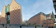 Historisches Museum Frankfurt – Wikipedia
