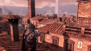 Assassins Creed 2 - Florence Gameplay - YouTube