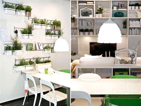 Ikea Kuche Aufbauen. Tischler Ikea Metod Pax Kchen Montage