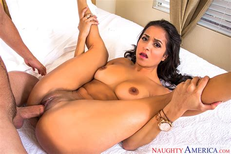 Abby Lee Brazil And Tyler Nixon In My Sister S Hot Friend