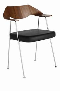Chaise Plastique Transparent : chaise en acrylique transparent awesome chaise acrylique meilleur chaise meilleur chaise ~ Melissatoandfro.com Idées de Décoration