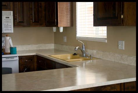 kitchen laminate countertops the laminate kitchen countertops for your home my