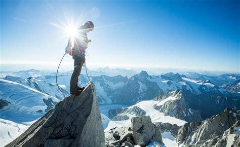 list  synonyms  antonyms   word climb