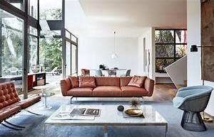 Welches Holz Passt Zusammen : welche farbe passt gut zu braun welche farbe passt gut zu ~ Orissabook.com Haus und Dekorationen