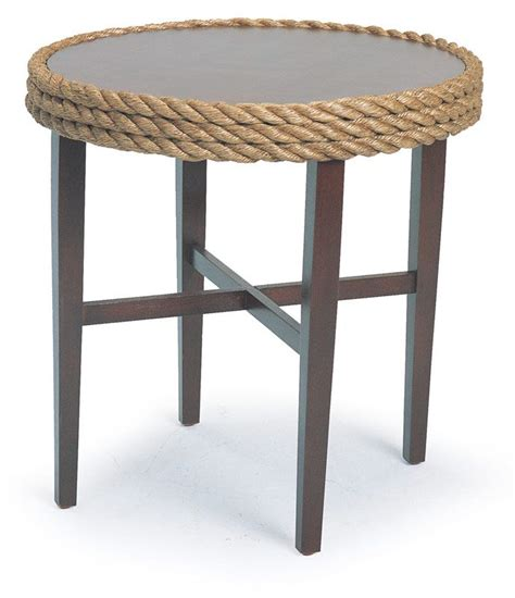 nautical end table 12 best images about nautical end table on pinterest