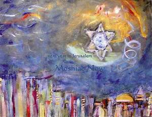 2020 Week Calendar Next Year In Jerusalem By Lutz Kornet