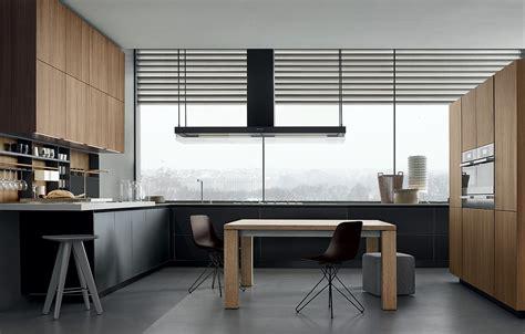 kitchens varenna twelve