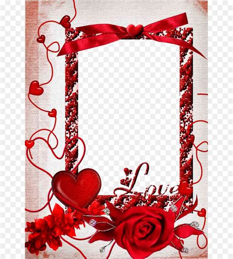 picture frame love wallpaper love frame png hd png