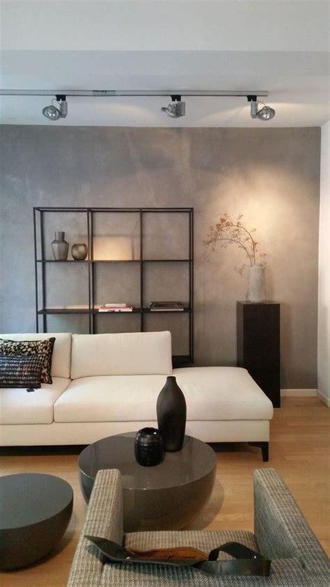 Wandgestaltung Farbe Wohnzimmer by Farbe Wohnzimmer Beispiele
