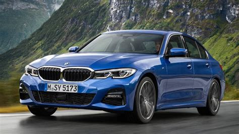 bmw  series preview consumer reports
